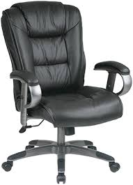 Office Chairs Pictures Leather Office Chairs On Sale Pictures