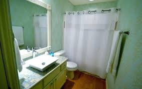 swinging average cost to tile a bathroom average cost to tile a bathroom excellent bathroom renovation swinging average cost to tile a bathroom