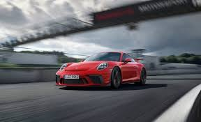 2018 porsche lineup. delighful porsche youu0027ll like the price of new porsche 911 gt3u0027s manualtransmission  option intended 2018 porsche lineup