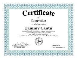 Texas Courts Chart Tammy Cantu Texas Court Clerks Association
