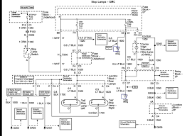 Backup Light Fuse Backup Light Wiring Diagram Free Picture Schematic Wiring