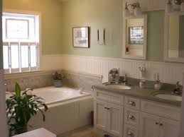 country bathroom ideas for small bathrooms. Inspirations Country Bathroom Ideas For Small Bathrooms Best Space T