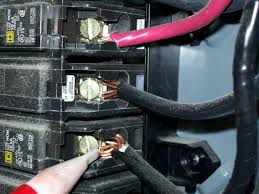 how to wire a transfer switch diagram images eaton generator diagram additionally onan generator transfer switch wiring