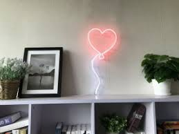 Neon Signs For Home Decor Custom Personalized Neon Signs For Bedroom Home Wall Decor Lighting 21