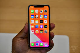 Ipho E How To Trade In Your Used Iphone At Verizon At T T Mobile