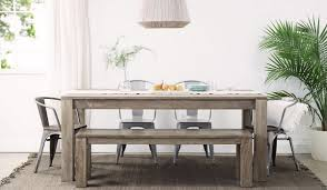 best target dining room table and chairs table design ideas