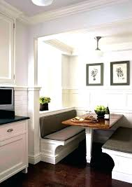 Kitchen booth furniture Rustic Kitchen Dining Booth Kitchen Booth Table Kitchen Booth Tables Kitchen Seating Booths Kitchen Dining Booth Fundaciontrianguloinfo Kitchen Dining Booth Booth Dining Room Table Booth Kitchen Tables