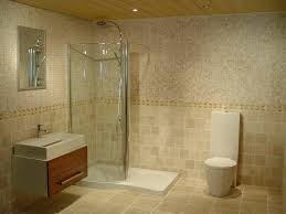 types of tiles home for bathrooms best tile for bathroom types tiles for bathrooms tiles for