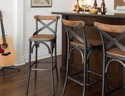 kitchen bar stools with arms. 30\ kitchen bar stools with arms i