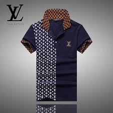 louis vuitton tracksuit. www.fashion-trading.ru louis vuitton tracksuit