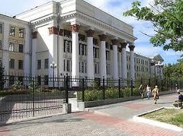 Дипломы курсовые контрольные работы Помощь в обучении в Хабаровске Курсовые работы контрольные дипломы для СЖД ОПиУ Двгупс