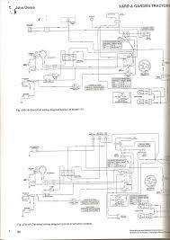 brake controller wiring diagram dodge ram inspirational 2008 dodge brake controller wiring diagram dodge ram inspirational 2008 dodge ram 1500 trailer brake wiring diagram fresh dodge wiring