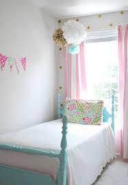 bedroom vintage. Exellent Vintage Sloanesroomvintagetwinbedsleftside With Bedroom Vintage