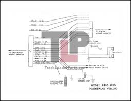 asv wiring diagram asv wiring diagrams cars