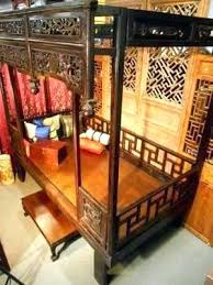 oriental furniture perth. Oriental Furniture Store Tariname Stores Brilliant As Well 9 Perth