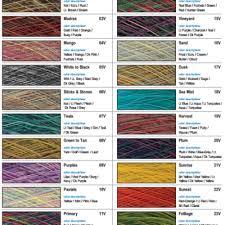YLI | Kingsmen Quilting Supply & YLI Machine Quilting Thread – Variegated Adamdwight.com