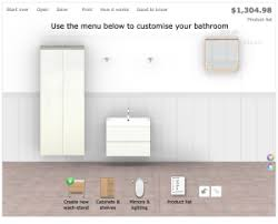Bathroom Innovative Bathroom Design Ikea And Bathroom Bathroom Design Ikea  Imposing