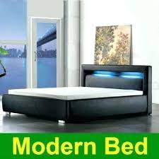 Modern twin bed Diy Modern Contemporary Twin Bed Modern Twin Bed China King Queen Twin Size Cool Modern Leather Bed Frame Nytexas Contemporary Twin Bed Decaminoinfo