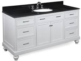 single sink white bathroom vanity. top rated single bathroom vanity sinks sink white