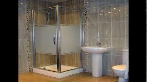 Kerala Bathroom Fittings - Home Design