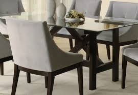 dining table and chairs gumtree melbourne. full size of table:endearing gumtree melbourne dining table superior gum tree and chairs n