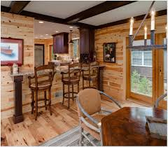 Industrial Living Room Decor Living Room Rustic Country Decorating Ideass