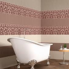 Fliesen Für Badezimmer Wand Feinsteinzeug 30x60 Cm Coverker