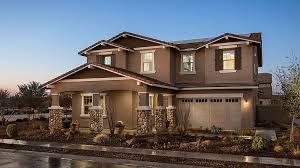 maracay homes lyon s gate in gilbert arizona maracay homes