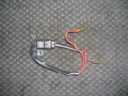 force outboard 40 50 120 hp wiring harness fuse ebay Wiring Harness Terminals and Connectors at 1999 Force 120 Wiring Harness
