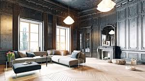 10 Secret Tricks to Make Your Living Room Look Expensive | realtor.com®