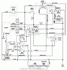 wiring diagram 11 hp briggs stratton free download \u2022 oasis dl co 14.5 briggs and stratton engine wiring diagram at Briggs Stratton Engine Wiring Diagram