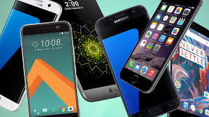Best phone in the US for 2017 the 10 top smartphones we ve tested