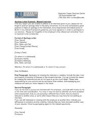 How To Write A Apology Letter Tips For Writing ... Example Of Image ...