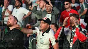 نهائي يورو 2020: يتوقع مشجعو إنجلترا وإيطاليا وقتًا إضافيًا وركلات الترجيح  - كورة في العارضة