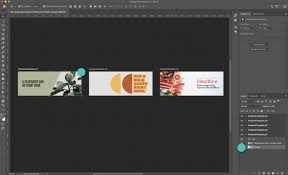 Youtube Logo Templates How To Make The Best Youtube Channel Art 5 Free Templates