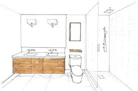 master bathroom design layout. Master Bathroom Layout Ideas New Small Floor Plans . Design L