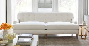 best sofas to