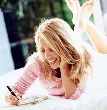 descriptive essay outline  tutorial vs  guide   essay help service    descriptive essay outline
