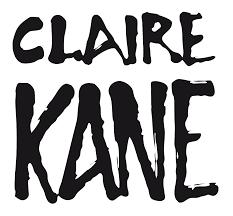 Claire Kane l www.clairekane.com