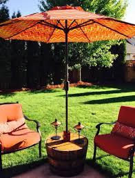 patio umbrella stand patio umbrellas