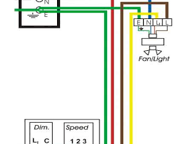 how to wire a ceiling with light australia professional wiring diagram light switch australia