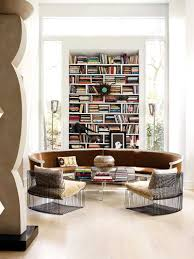 Interior Design Books Must Have 30 Must Read Interior Design Books Interior Design