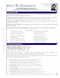 Cv Format In Ms Word Download Filename – Heegan Times