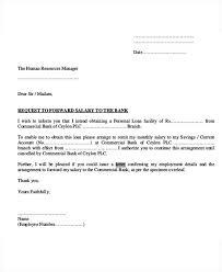 sample letter to loan officer loan officer cover letter sample loan officer pinterest for loan