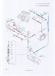 1998 seadoo xp cooling system diagram help page 5 cooling diagram jpg views 1762 size