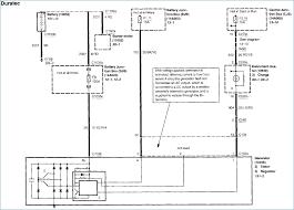 wiring diagram 2004 mazda 6 3 0 szliachta org 2007 mazda 6 wiring diagram