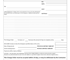bid proposal forms sample certificate of acceptance of project new printable blank bid