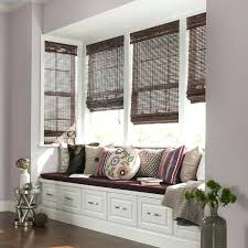 lowes window blinds. Bedroom Blinds Lowes Roman Shades Window T