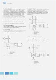 weg motors wiring diagram wildness me weg motors wiring diagram 208 volt 1 phase motor thermistor wiring diagram impremedia