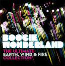 Boogie Wonderland: The Ultimate Collection